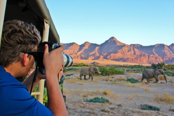 Top Ten Photography Myths [Bozeman, Montana Photographer]